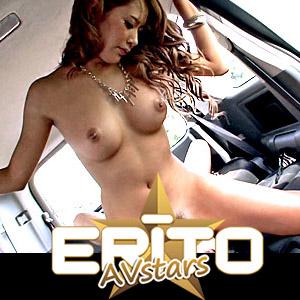 erito-av.com
